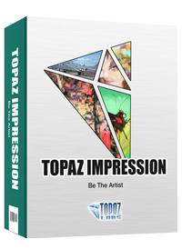 Topaz Impression crack download
