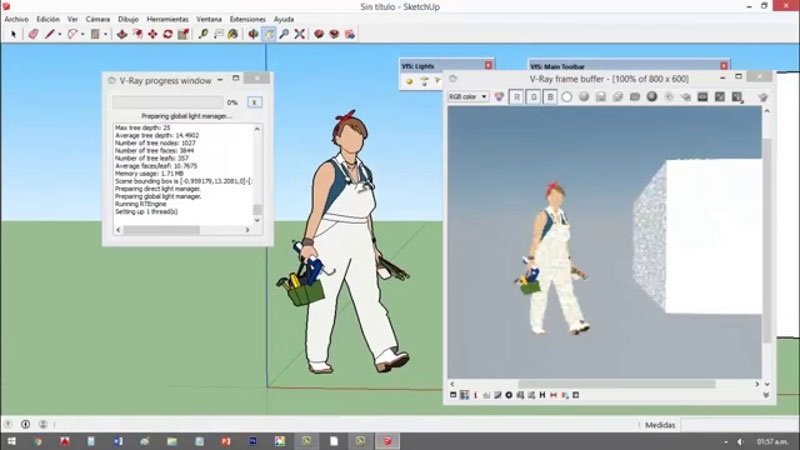 crack sketchup pro 2016 64 bit free download