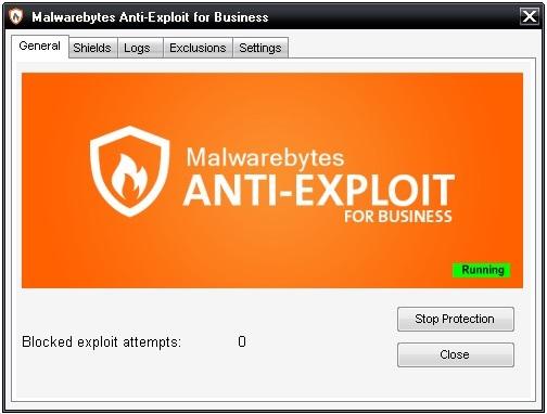 Malwarebytes Anti-Exploit crack torrent