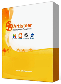 Artisteer crack free download