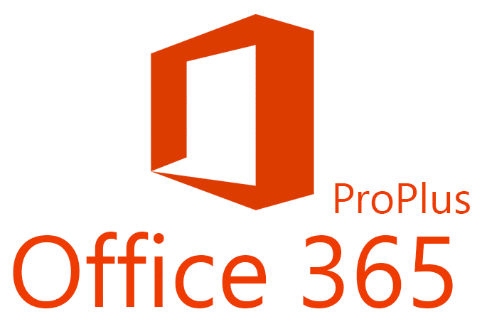Microsoft Office 365 Pro Plus With Product Keys