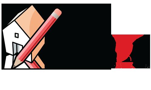 SketchUp Pro Crack torrent download