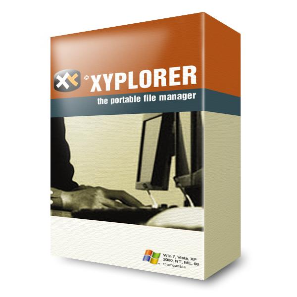 XYplorer crack download