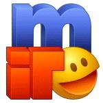 mIRC crack download