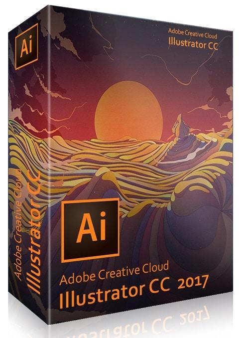 crackear illustrator cc