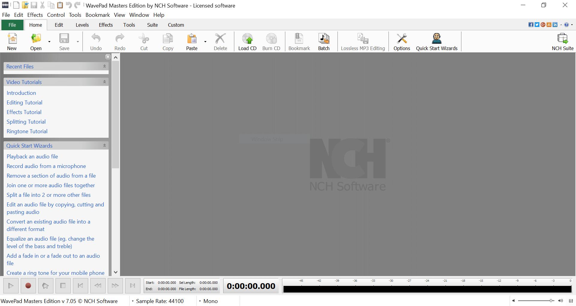 www piratecity co/wp-content/uploads/2017/08/NCH-W