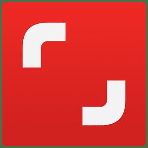 ShutterStock Images Downloader free download
