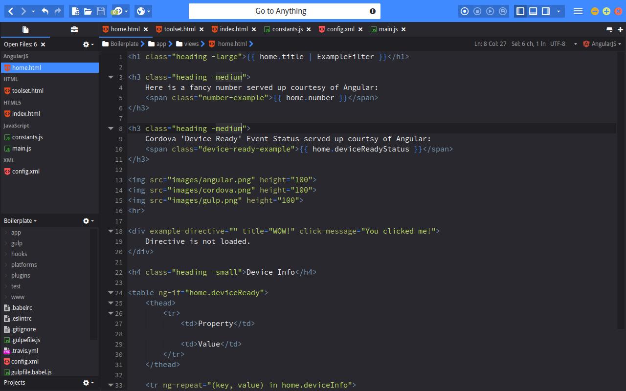 ActiveState Komodo IDE activation code