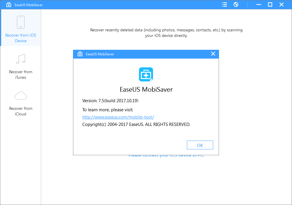 easeus mobisaver for android 4.1 serial key