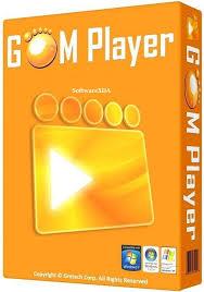 gom player plus 2.3.38 crack