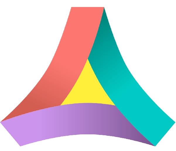 Aurora HDR crack torrent