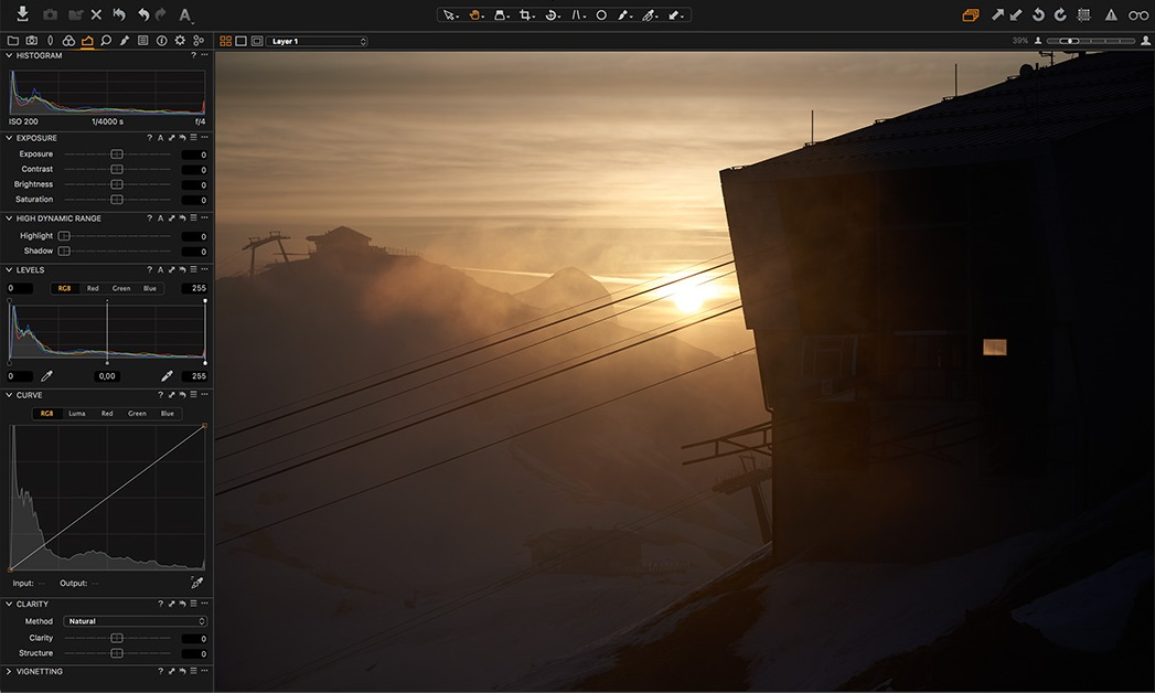 Capture One Pro patch download
