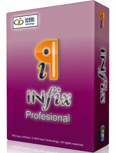 Infix PDF Editor PRO pre - activated edition torrent