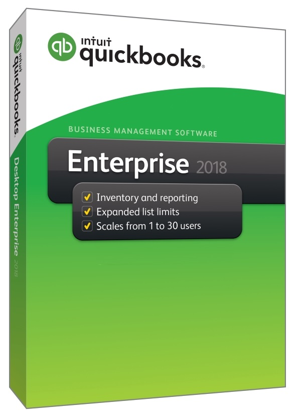QuickBooks Enterprise Accountants crack torrent download