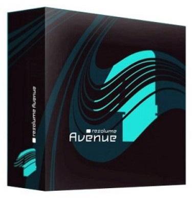 Resolume Arena crack torrent download