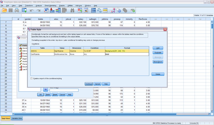 download spss 16 full version google drive