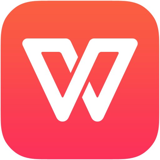 WPS PDF to Word 10.2 torrent