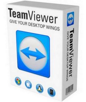 TeamViewer full Crack download torrent