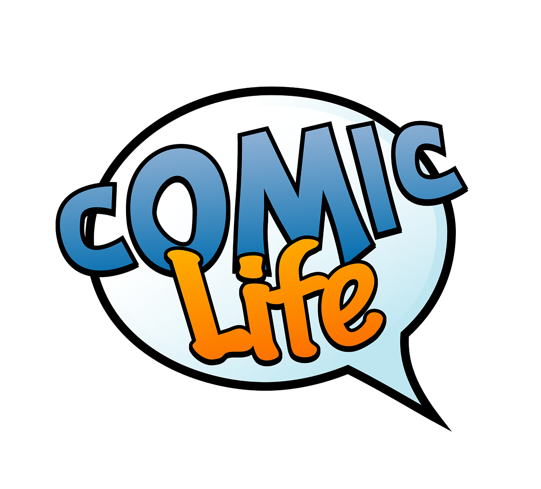 Comic Life crack download