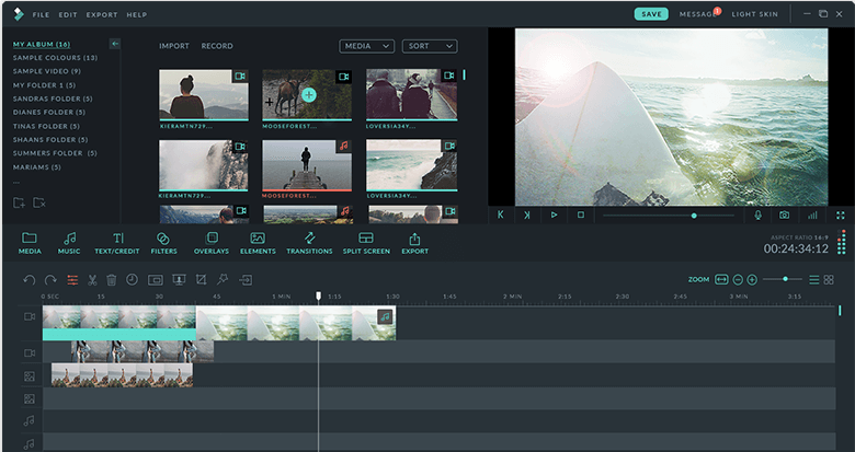 wondershare video editor registration code crack