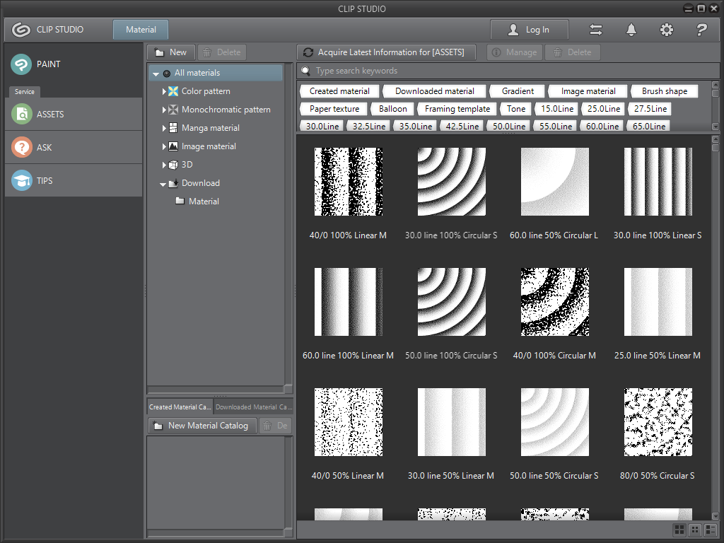 Clip Studio Paint EX crack download for windows & mac OS