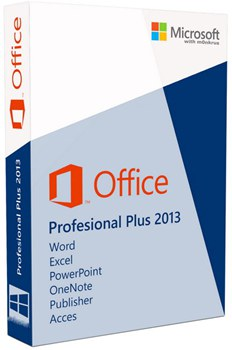 office 2013 32 bit download with crack torrent