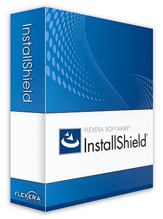 InstallShield crack download