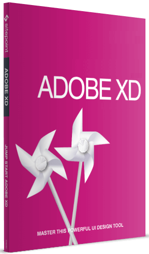 Adobe XD CC 2018 torrent