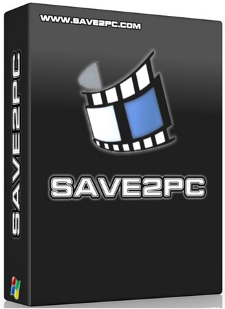 save2pc Ultimate Crack download