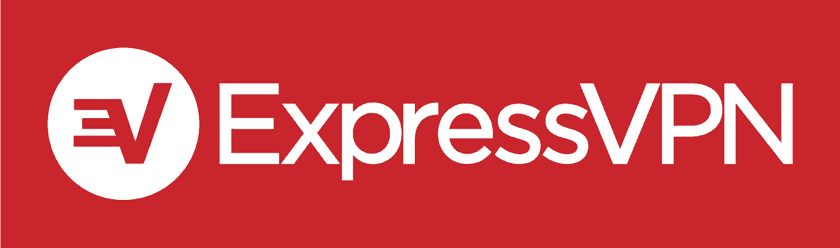 ExpressVPN Crack