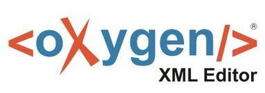 Oxygen XML Editor Crack download