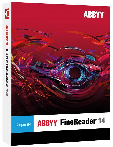 download abbyy finereader 12 with crack