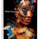 Photoshop CS6 Crack