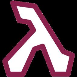 LINQPad Premium Activator