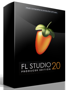 fl studio 10 producer edition free download full version