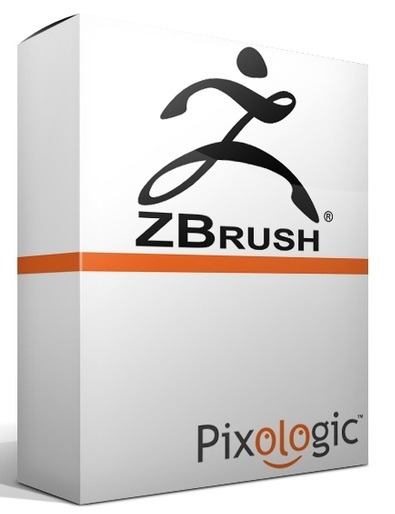 zbrush 4r8 download trial