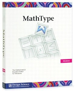 MathType Crack
