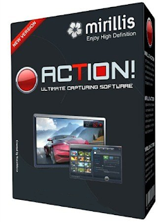descargar keygen para mirillis action