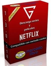 FlixGrab+ 1.3.4 Premium With Crack