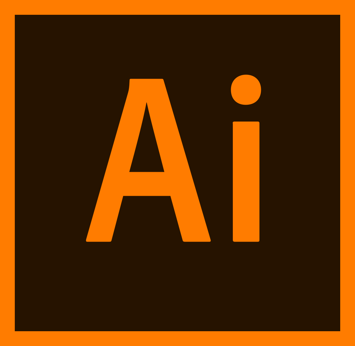 adobe Illustrator CC 2019 full crack torrent download