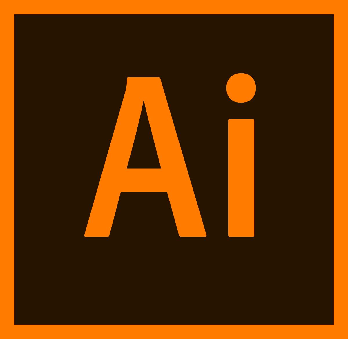 adobe Illustrator CC 2019 full crack torrent download