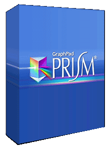 GraphPad Prism crack download