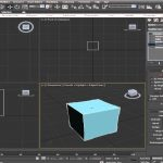 Autodesk 3ds Max 2020 full free download torrent