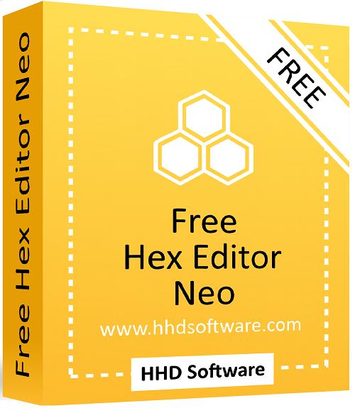 Hex Editor Neo crack download