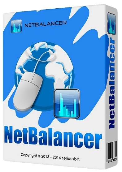 netbalancer crack download