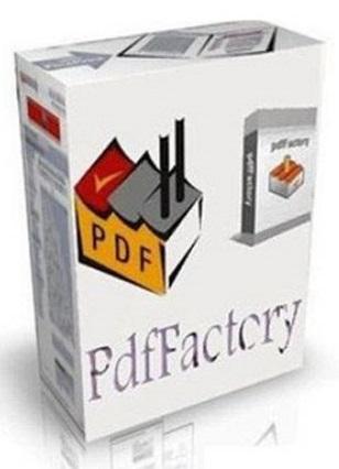 FinePrint PDF Factory Pro 7.03 With Crack