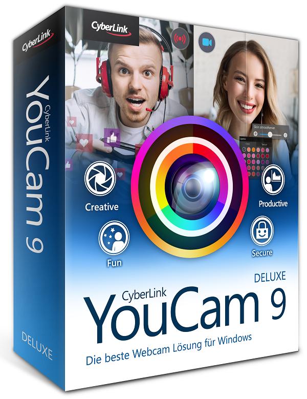 Download YouCam crack torrent
