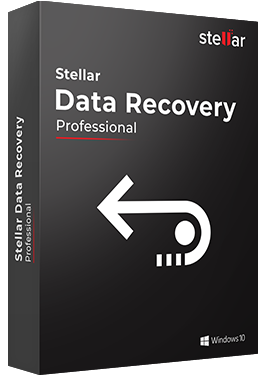 Stellar Phoenix Data Recovery pro crack download