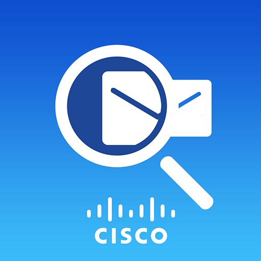 Cisco Packet Tracer offline installer download [LATEST]